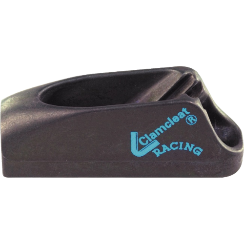 Product image for clamcleats
