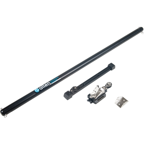 Product image for dynamic rig adjustment kits