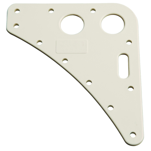 Product image for sail headboards