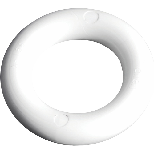 Product image for sail rings