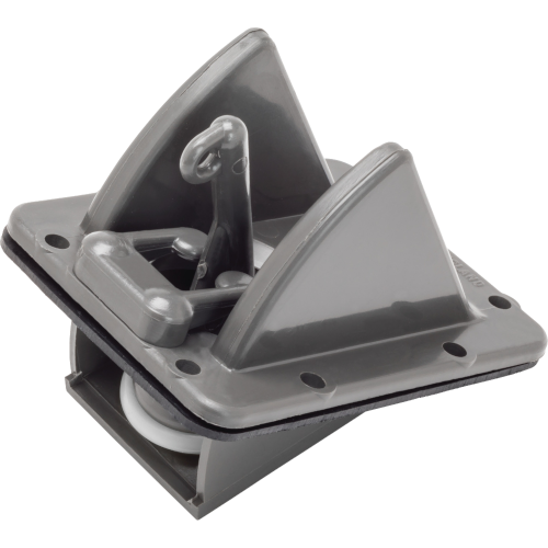Product image for self bailers