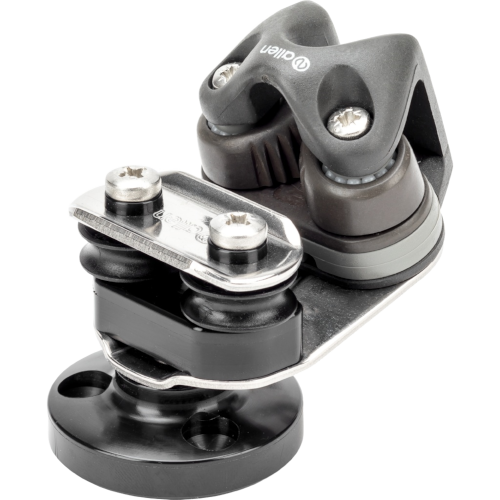 Product image for swivel cleats