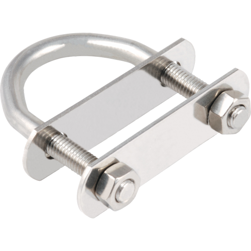 Product image for u bolts