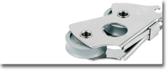 Product image for v cleat blocks