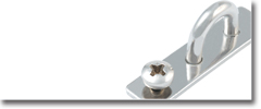 Product image for boom slides