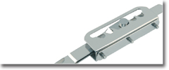 Product image for highfield levers