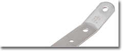 Product image for mast tangs