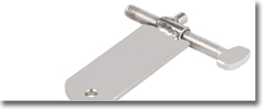 Product image for spreader hardware